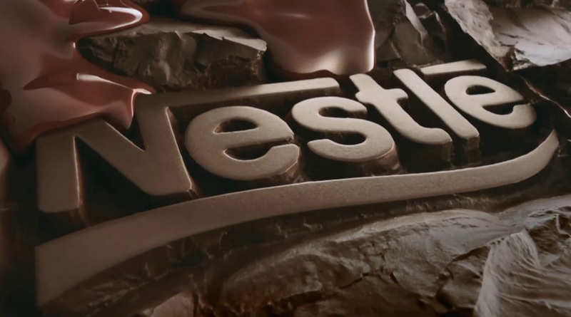 Nestle Staff Raising 70K Euros For Down Syndrome Ireland