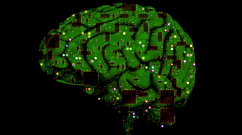 Researchers Develop Online Support For Bipolar Disorder