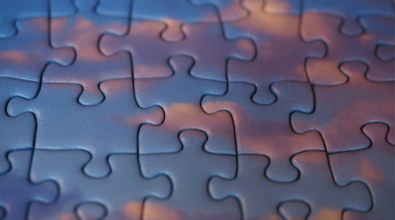 """What My Autism """"Looks Like""""  Differences And Similarities Across The Spectrum"""