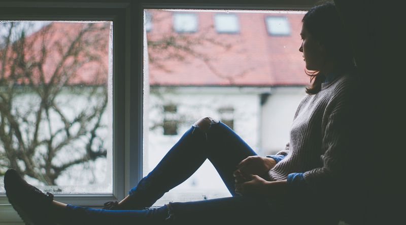 Trauma, PTSD, And Codependency: How Life Experiences Affect Our Relationships