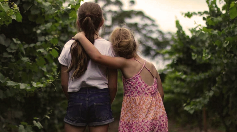 Living With A Sibling That Has Asperger's Syndrome