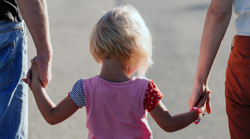 Planning For The Future: The Importance Of Special Needs Trusts
