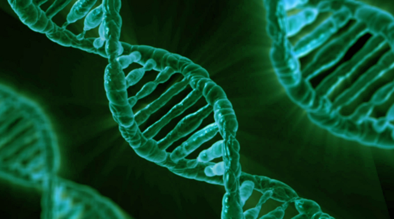 Researchers May Have Discovered Genes That Are Linked To OCD