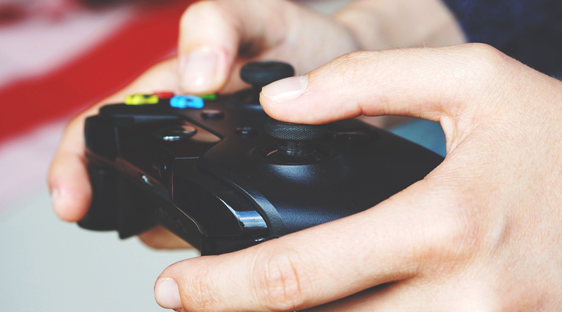 How Video Games Can Aid In Finding The Roots Of OCD