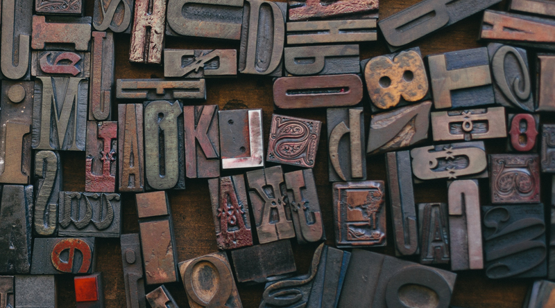 Have Scientists Found The Cause Of Dyslexia?