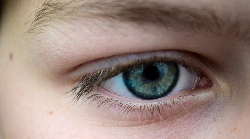 New ADHD Device Can Detect Distraction