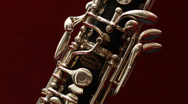 Autism Apraxia And The Oboe