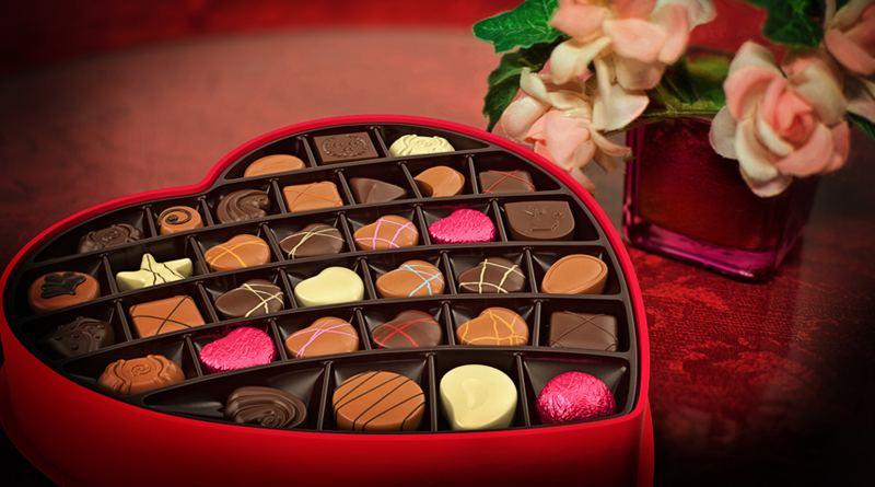6 Tips For A Mentally Healthy Valentine's Day