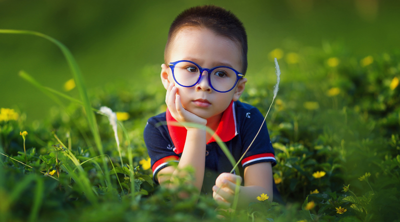 What To Expect From Biomedical Treatment For Autism And ADHD