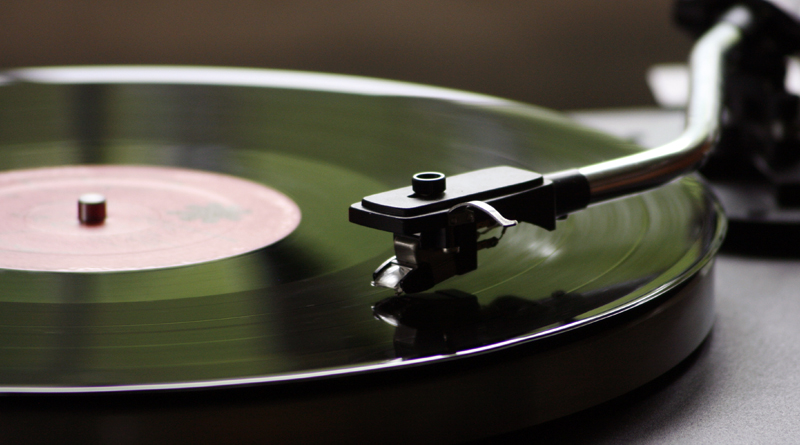 Study Finds That Memories Of Music Cannot Be Lost To Alzheimer's