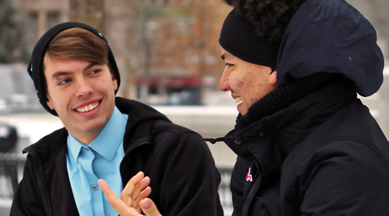 Autism & Socialization: The Ins And Outs Of Successful Conversations
