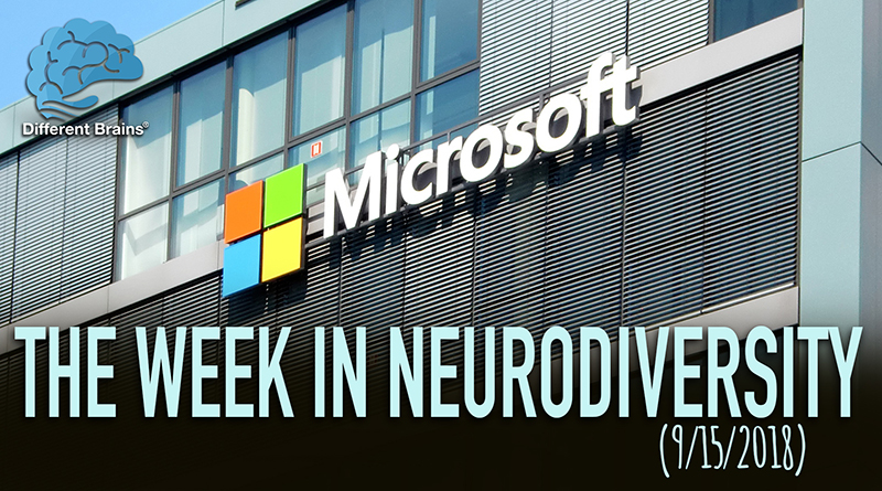How-microsoft-is-welcoming-employees-with-autism