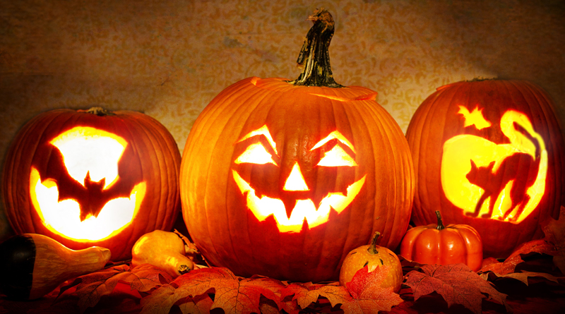 5 Tips For Safe Neurodiverse Trick Or Treating