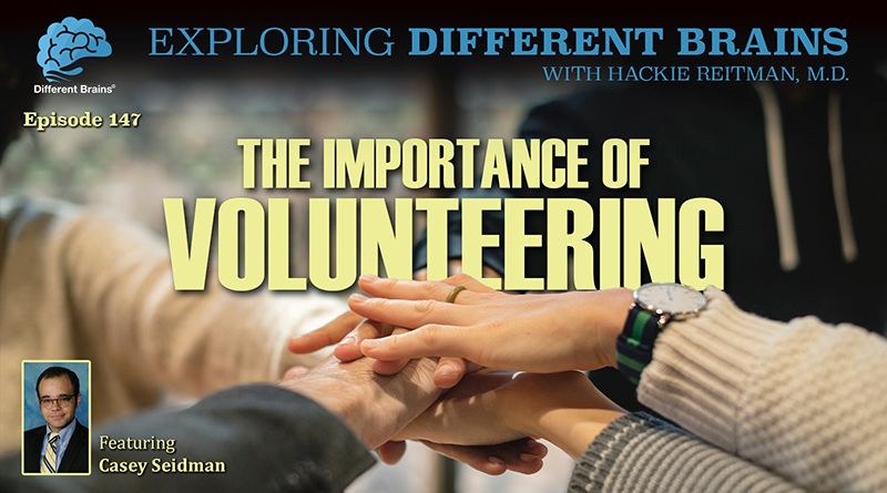 The-importance-of-volunteering-with-casey-seidman-edb-147