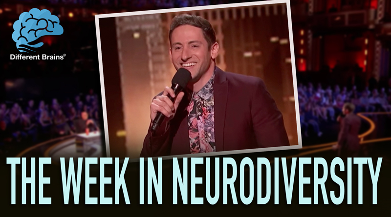Comedian-with-tourettes-wows-americas-got-talent-judges