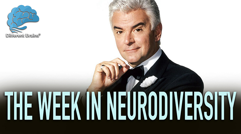 Seinfeld Actor John O'Hurley's Crusade For Epilepsy Awareness