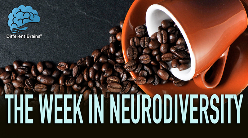 Can Coffee Prevent Alzheimer's And Parkinson's?
