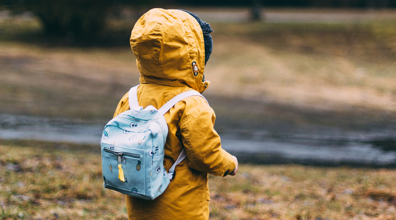 Can Early School Enrollment Lead To Earlier ADHD Diagnosis