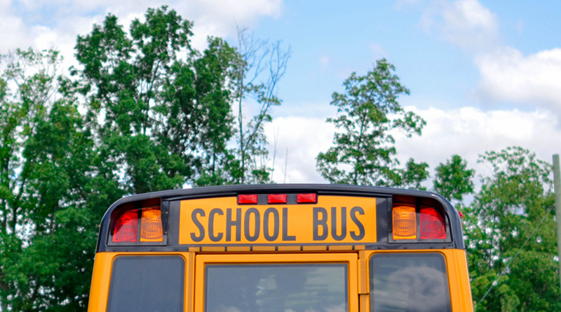 Extreme Makeover – Education Edition: Redesigning School Systems To Suit Students Of All Abilities (Pt.2)