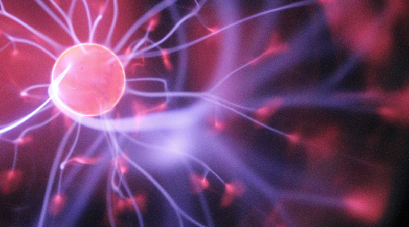 Implant Developed To Treat Parkinson's Disease, Epilepsy, & More
