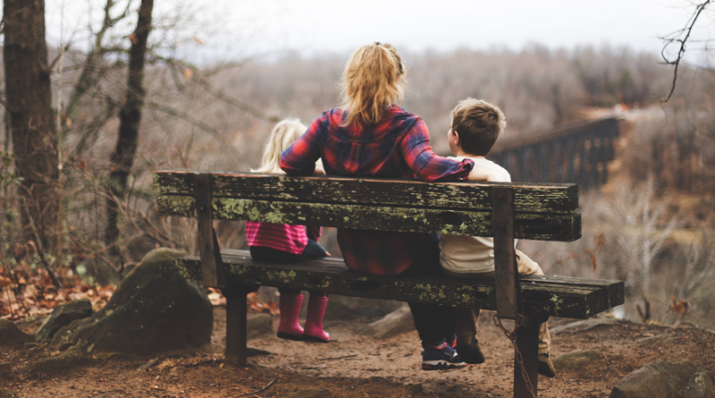 Support For Parents Of Children With Autism