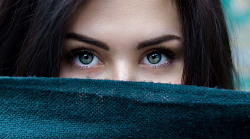 What Is A Covert Narcissist?