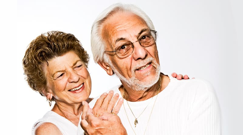 Preparing For The True Costs Of Alzheimer's Care Squoosh