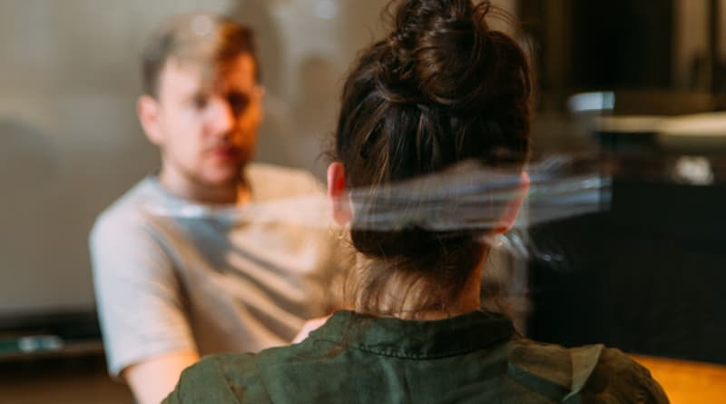 Can Therapy Help Narcissistic Personality Disorder?