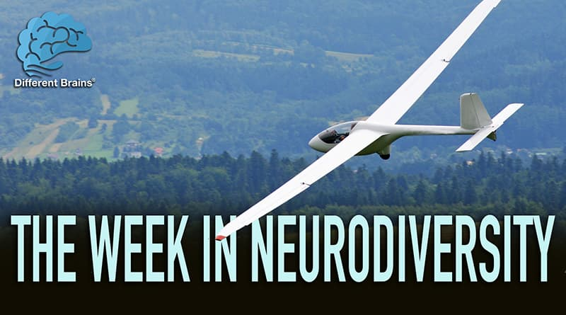 Man With ALS Realizes Dream Of Flying A Glider