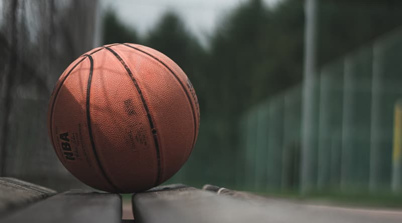 Cover Image - First Basketball Player With Autism Ever To Score A Basket In A Division I Game