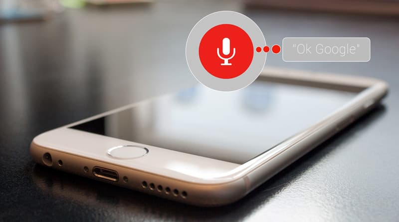Cover Image - Ok Google: How Are People With Down Syndrome Helping Improve Voice Assistants?