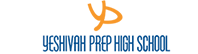 Yeshivah Prep High School