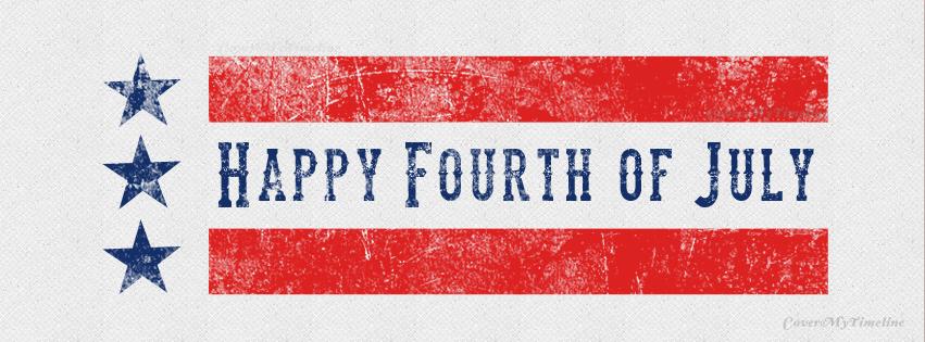 Fourth of July Treat Recipe!