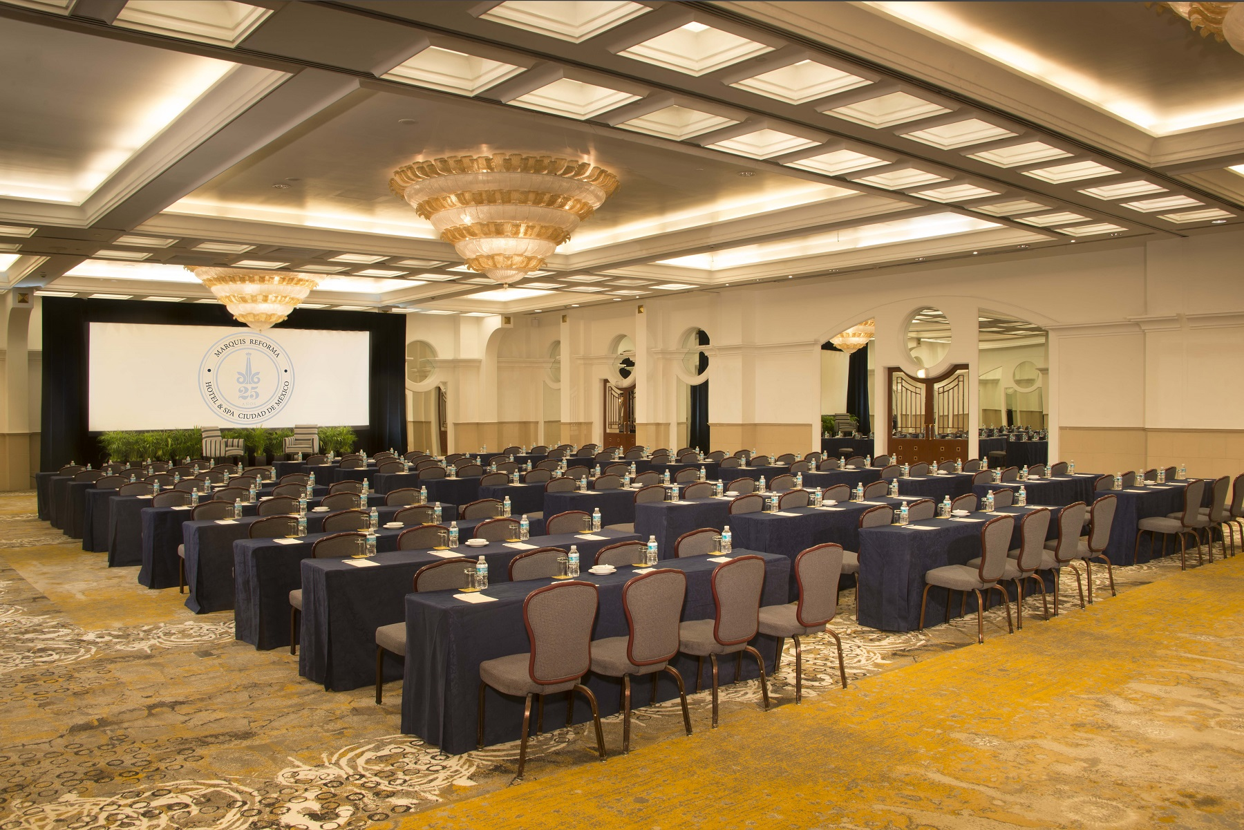 Salones de eventos2
