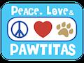 Logo pawtitas web