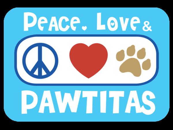 Pawtitas Logo (3)