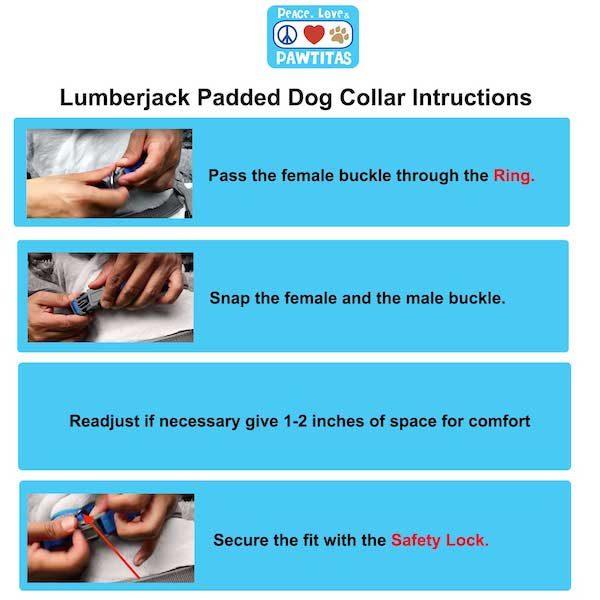 Padded-Collar-Instructions