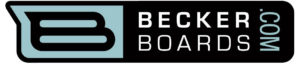 Becker_Boards_Horizontal_Logo