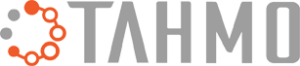 Tahmo logo