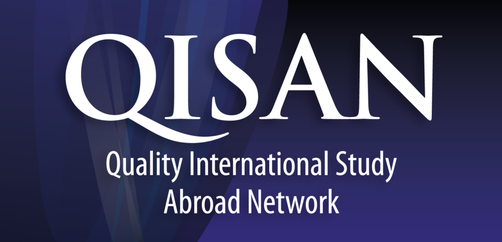 qisan-logo-high-res