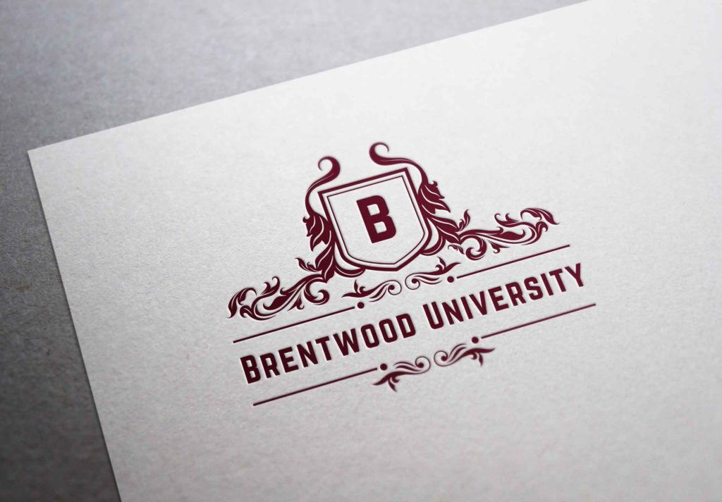 brentwood-2