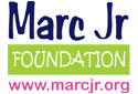 Marc Jr Foundation, Marc Junior Foundation