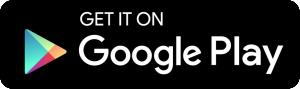 google-play-badge-300x89