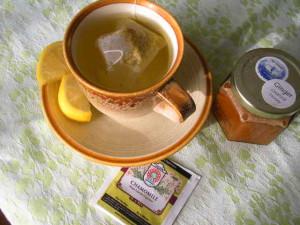 tea_2835