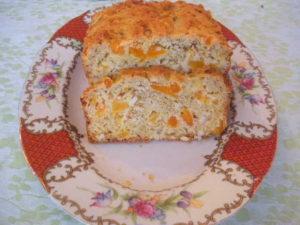 Apricot Bread_5318