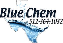 Blue Chem Inc.