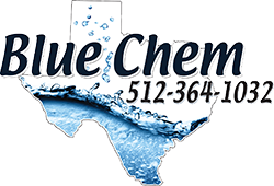 Blue Chem Inc.