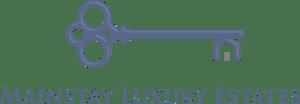 Mainstay Luxury Estates