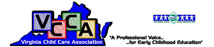 VCCA-Logo-Header