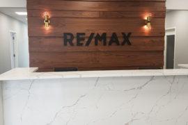 Remax Hamilton
